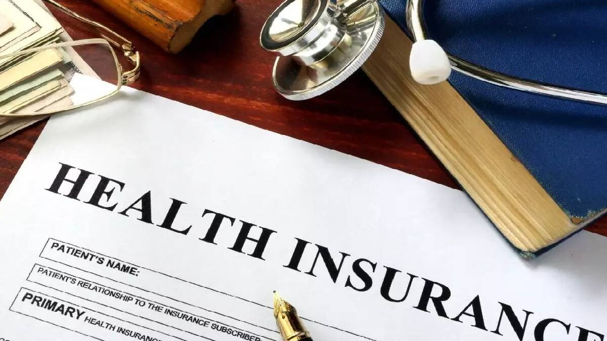 Cost of Group Health Insurance in Dubai