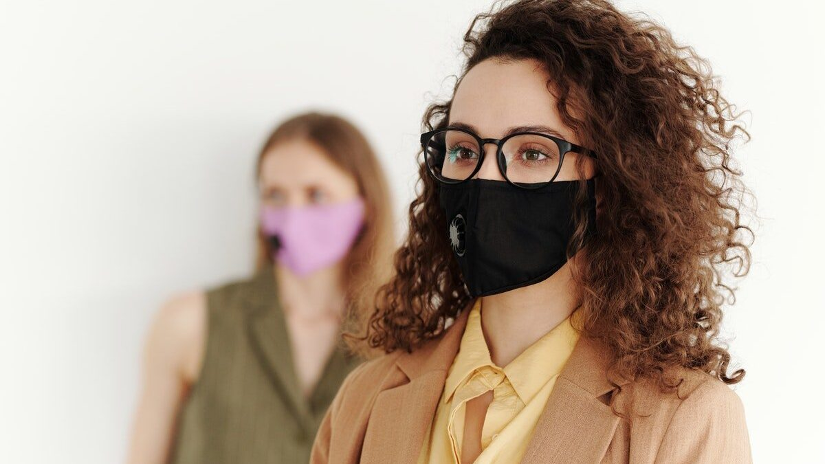 Navigating Mental Health during a Global Pandemic