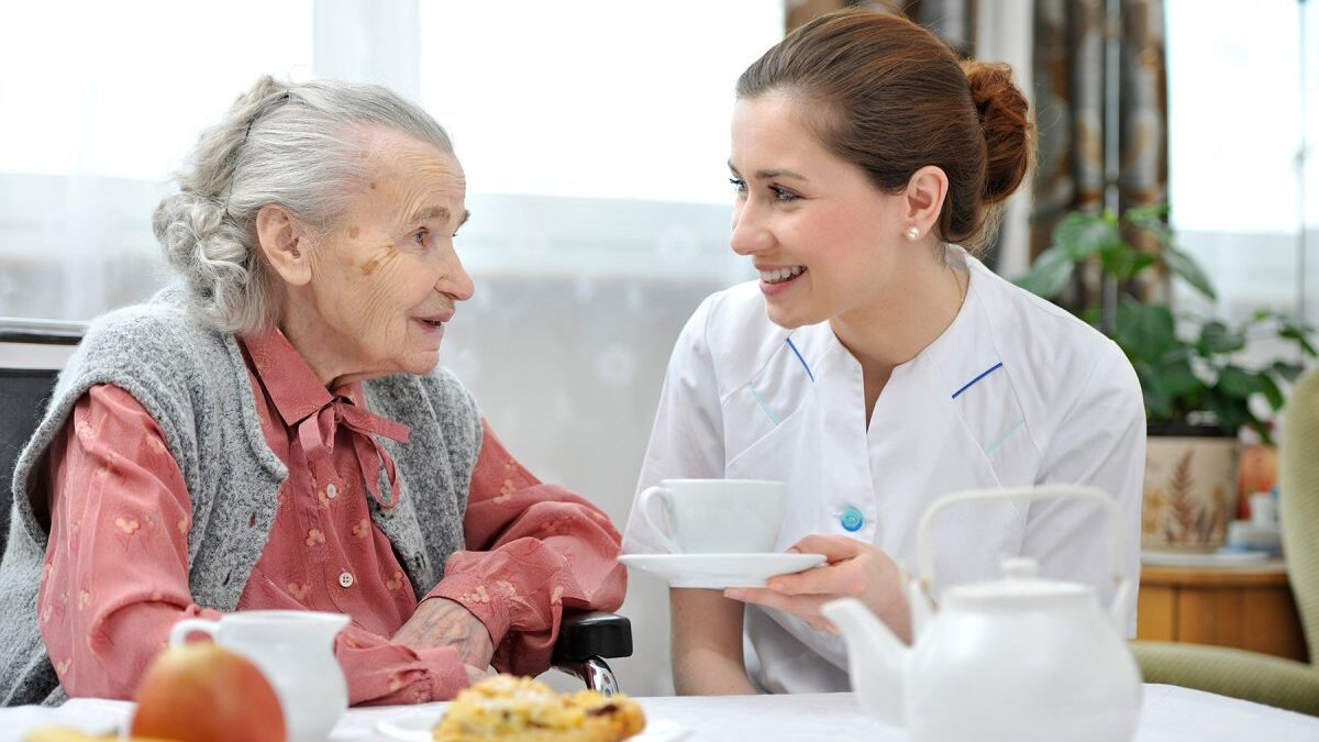 Reliable Financial Assistance Options for Caregivers