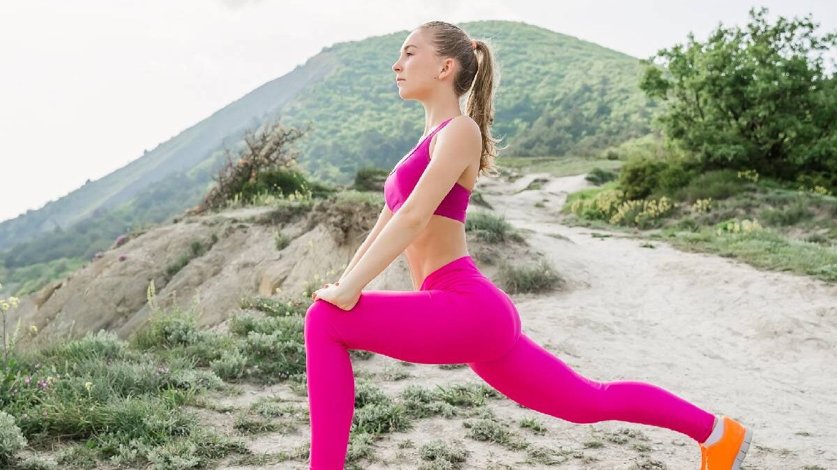 6 Counter Intuitive Tips To Get That Perfect Body Shape