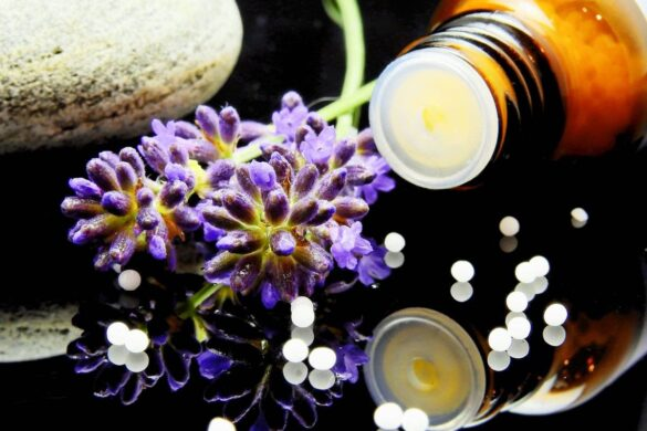 Which is the Best Homeopathy Hospital in India