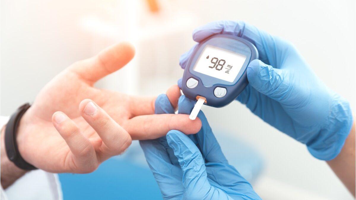Best Glucose Meters for Diabetics