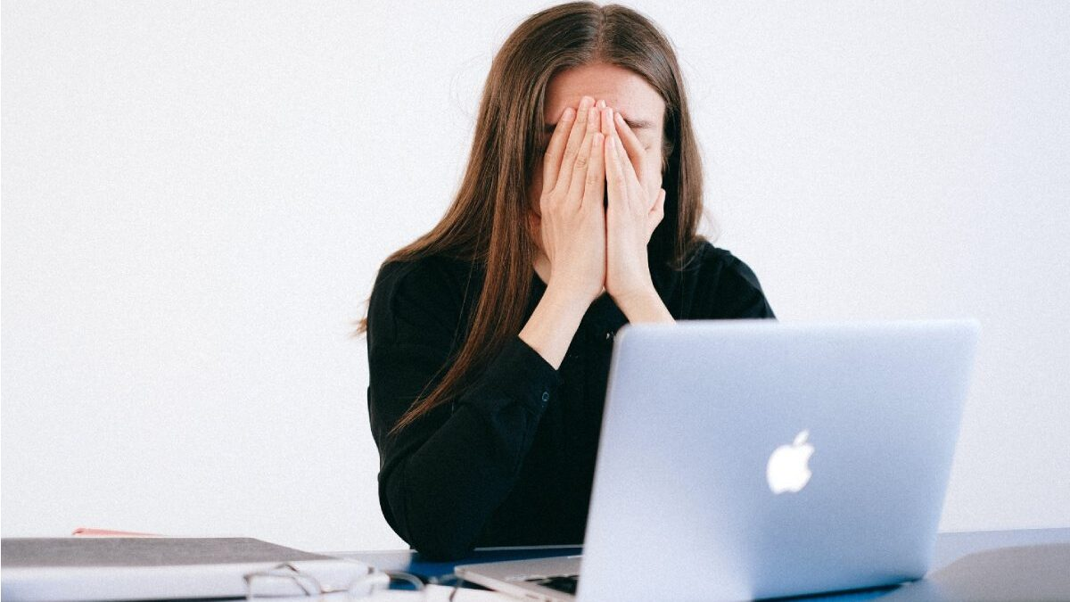 How You Can Manage Your Financial Anxiety