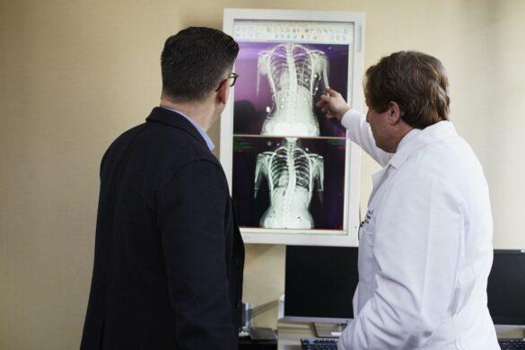 7 Healthcare Strategic Challenges