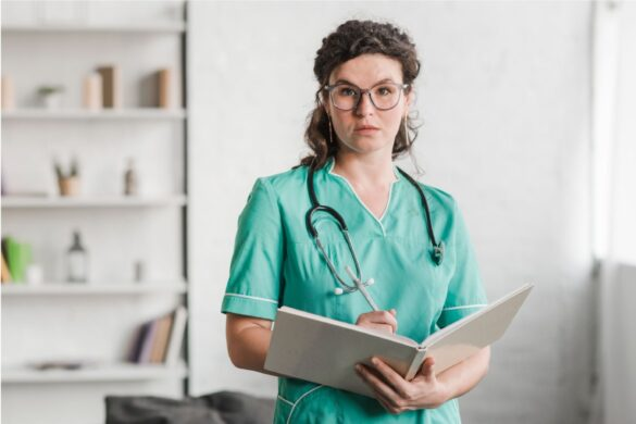 7 key factors to consider before committing to nursing career advancement