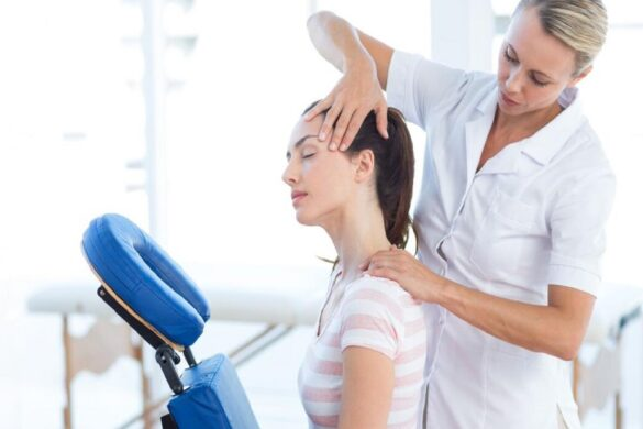 8 Non-Invasive Pain Relief Techniques That Can Help You