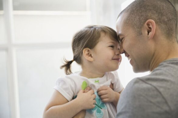 Everything You Need to Know About Paternity Tests