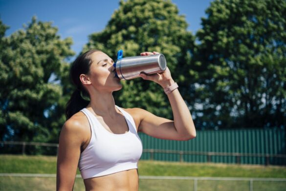 How To Find Sports Supplements That Work