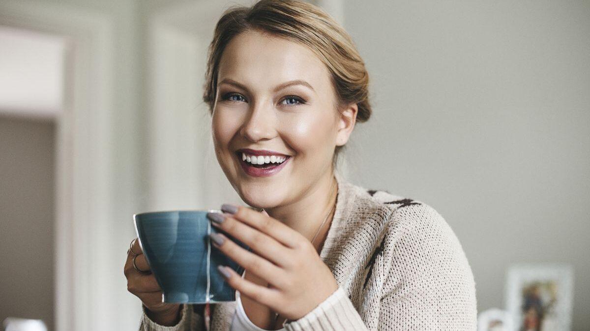 4 Health Benefits of Matcha