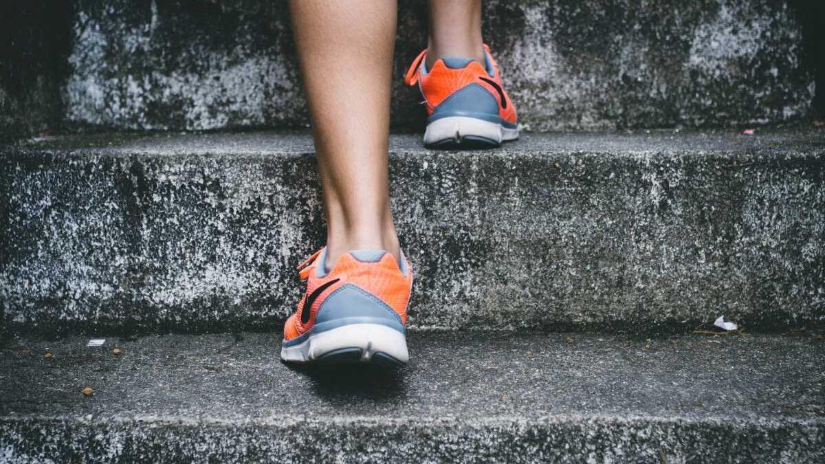 Exercise Key To Protecting Bone Health