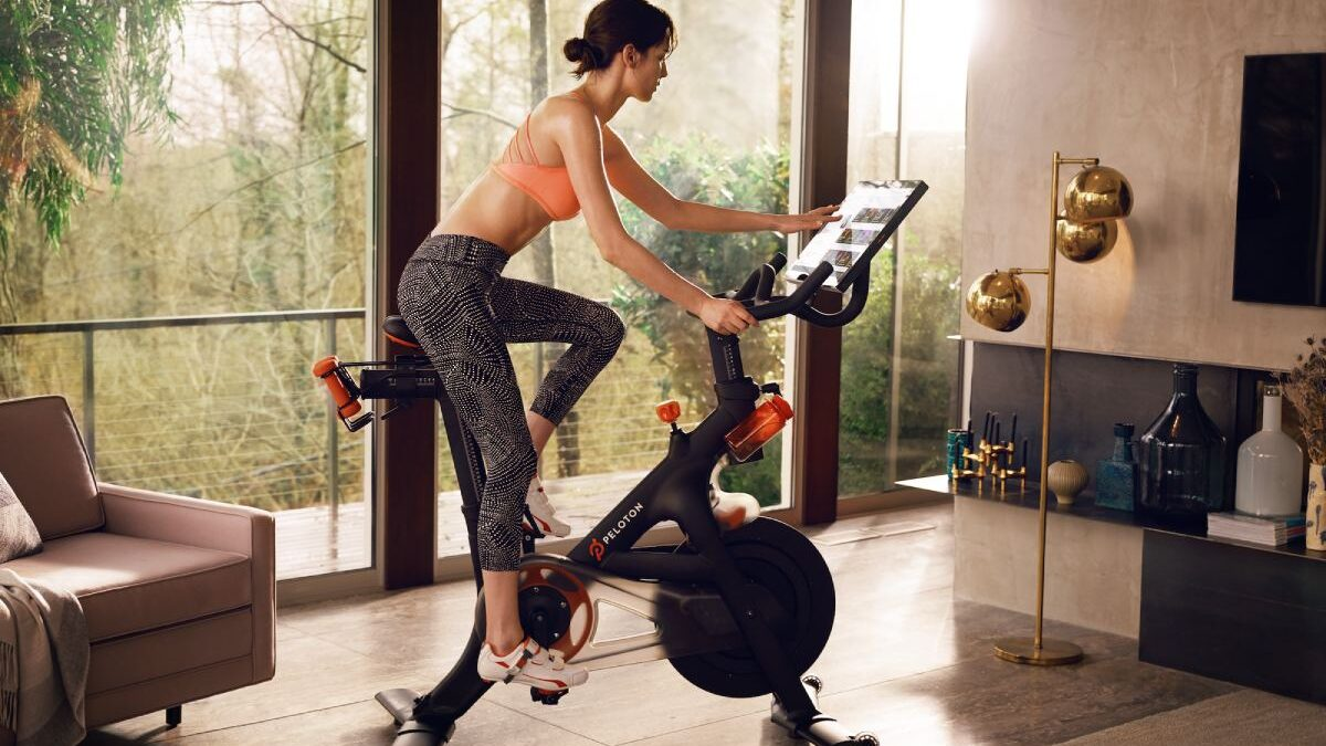 Spin Bikes vs Air Bikes: Which Should You Choose?