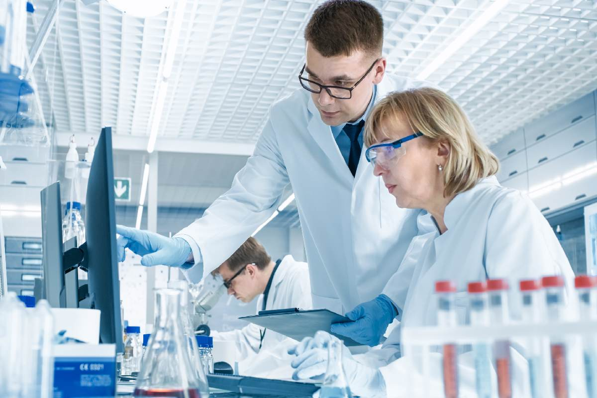 6 Reasons Clinical Trials Are Important