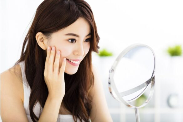 Everything You Need to Know About Murad Skincare Products