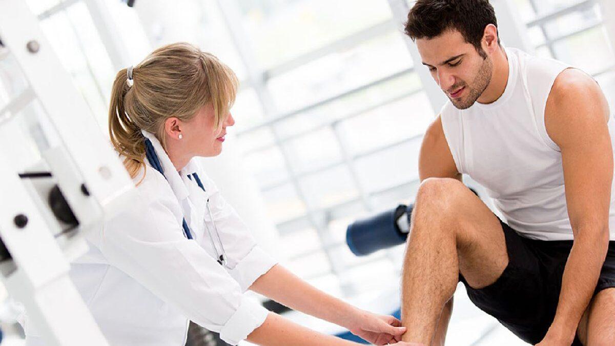 Knee Osteoarthritis: When to Consider Surgery