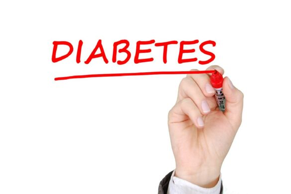 diabetes-prevention-top-lifestyle-tricks-to-control-diabetes