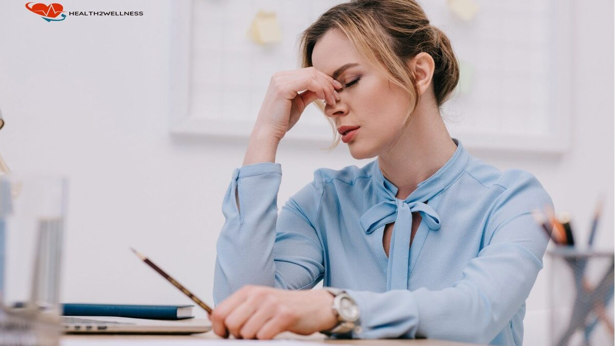 5 Things You Can Do to Cope with Stress