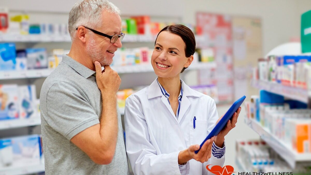 Differences Between Medicare Educational and Sales Events