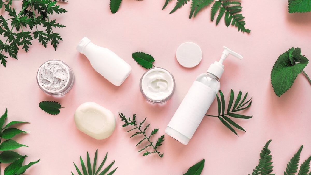Know Your Skin, Know Your Skincare Products
