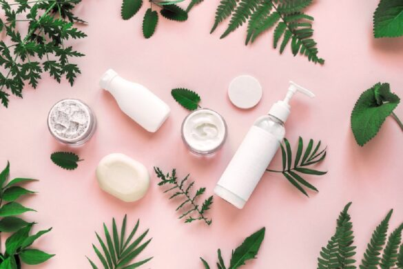 Know Your Skincare Products