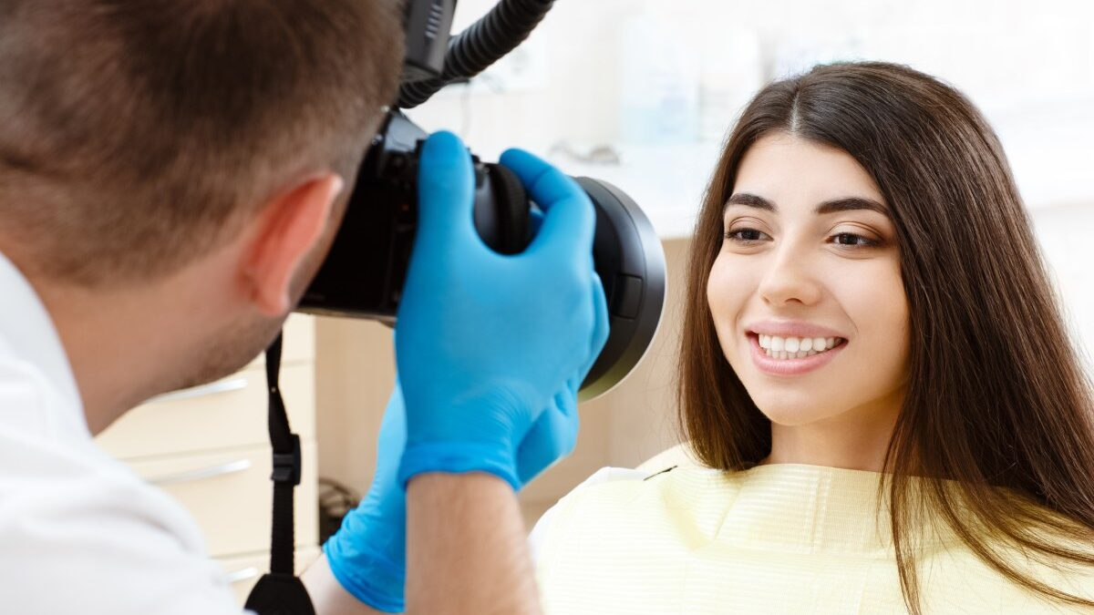 7 Things To Consider Before A Cosmetic Dental Procedure