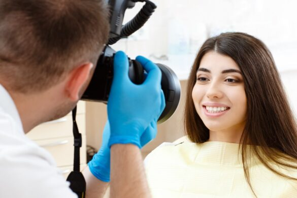 Things To Consider Before A Cosmetic Dental Procedure