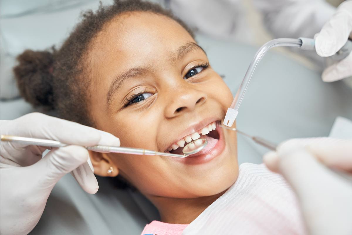 Things to consider before a cosmetic dental procedure (1)