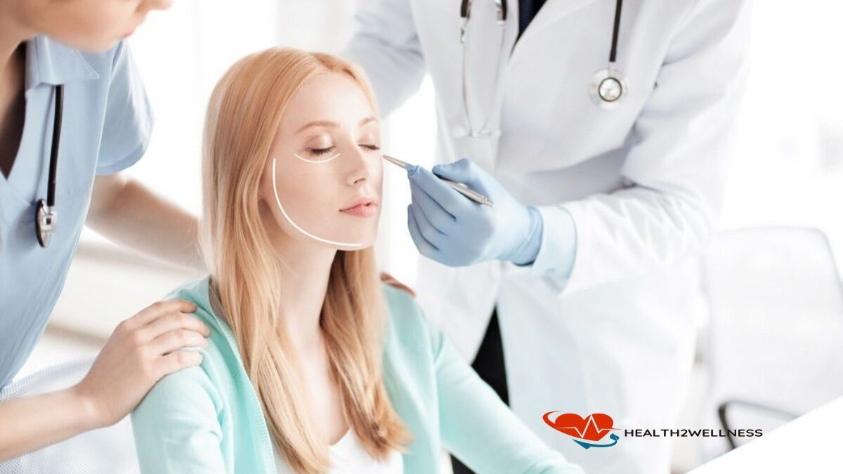 What are the Safest Techniques for Plastic Surgery?