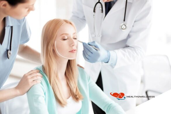 What are the Safest Techniques for Plastic Surgery