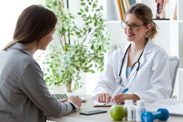Future of Health Coaching as a Career