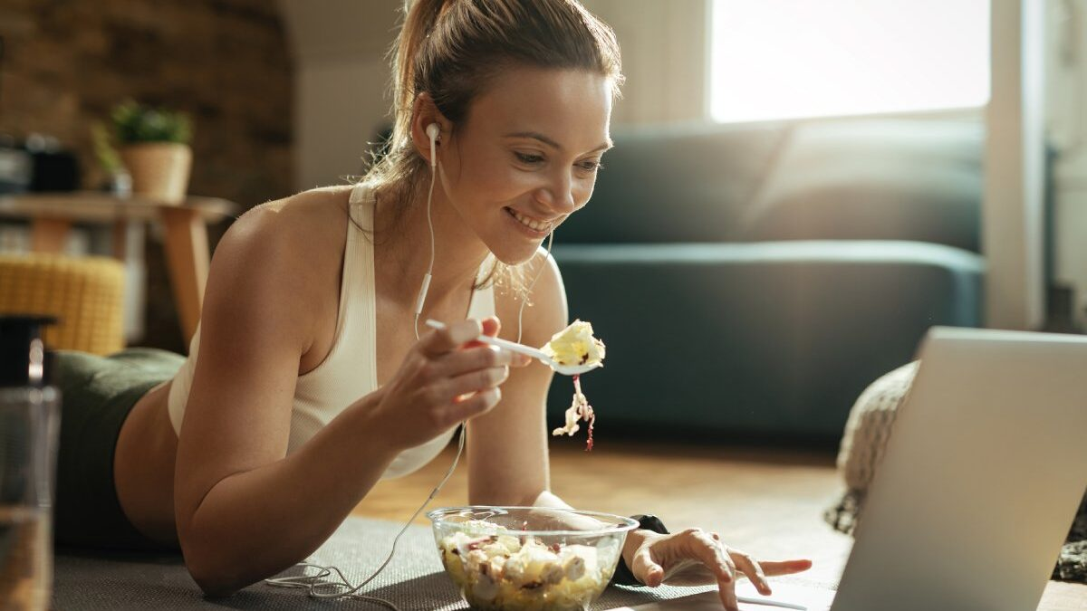 Lifestyle Changes To Prevent Illnesses