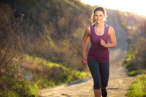 3 Benefits Of Taking A Bone Health Formula