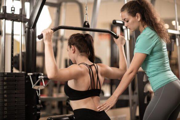 4 Dynamic Health and Wellness Career Paths