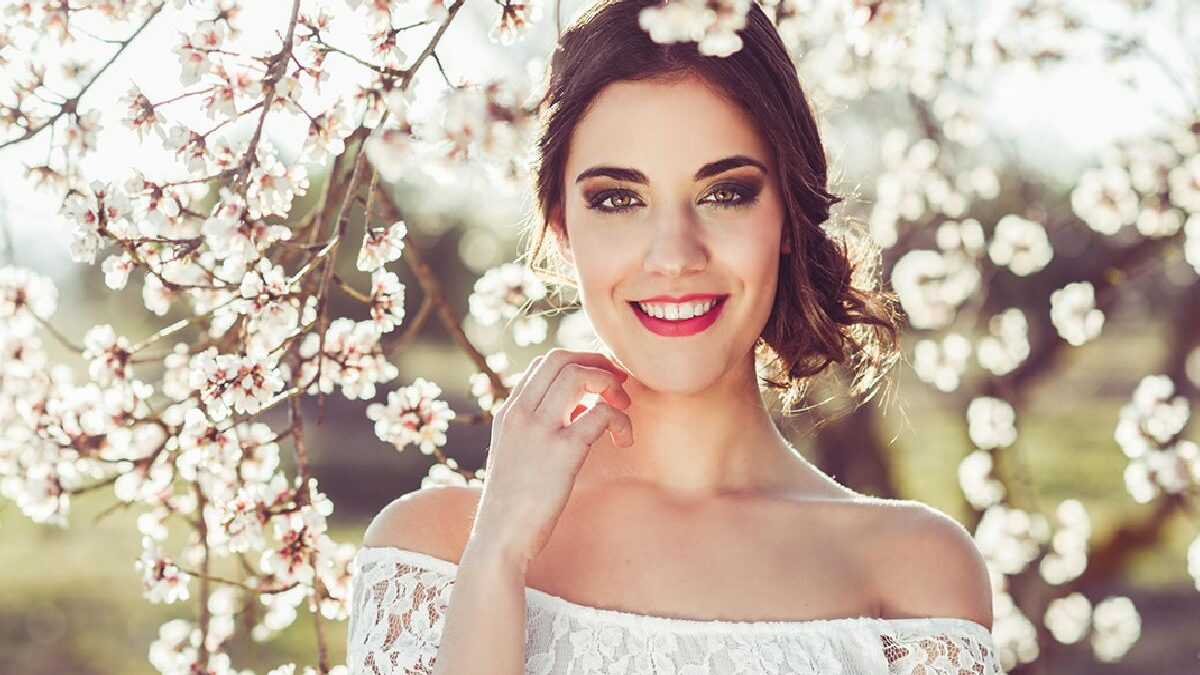 A Bride's Guide for Radiant Look for Wedding Prep