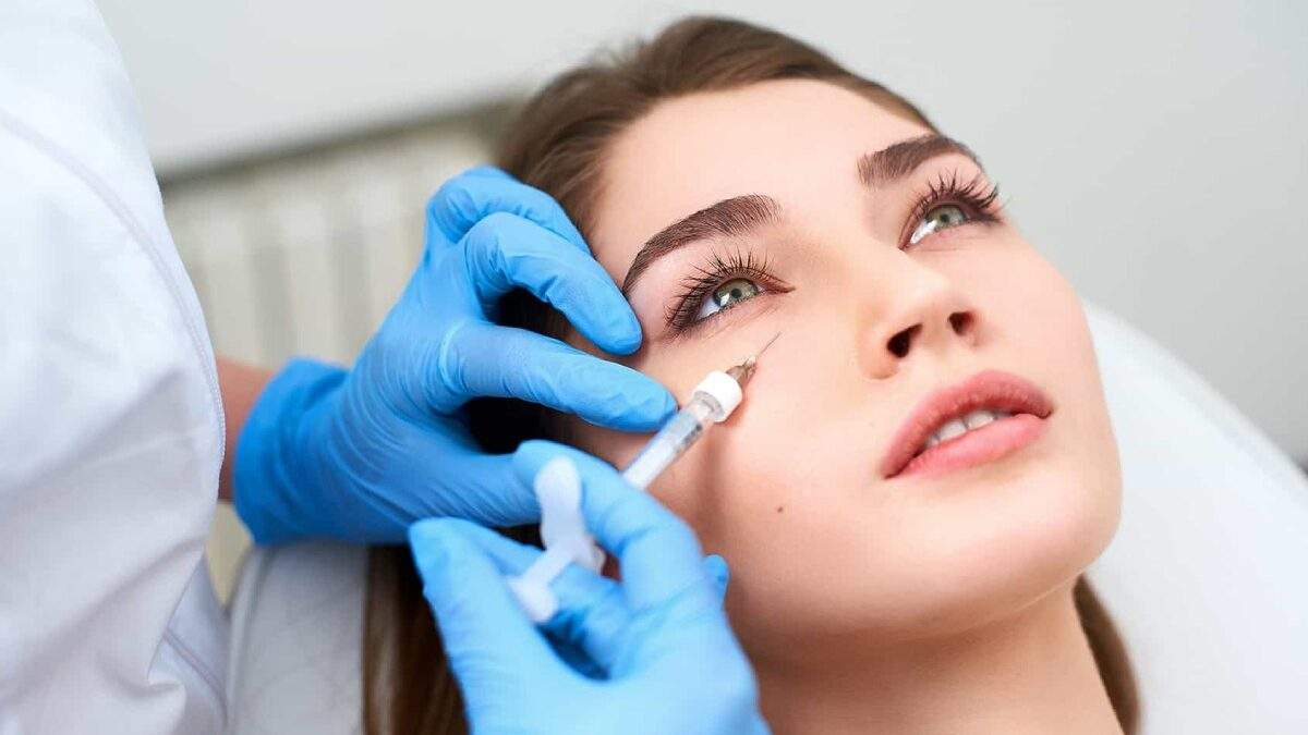 How to Get the Best Botox Treatment in Glasgow?