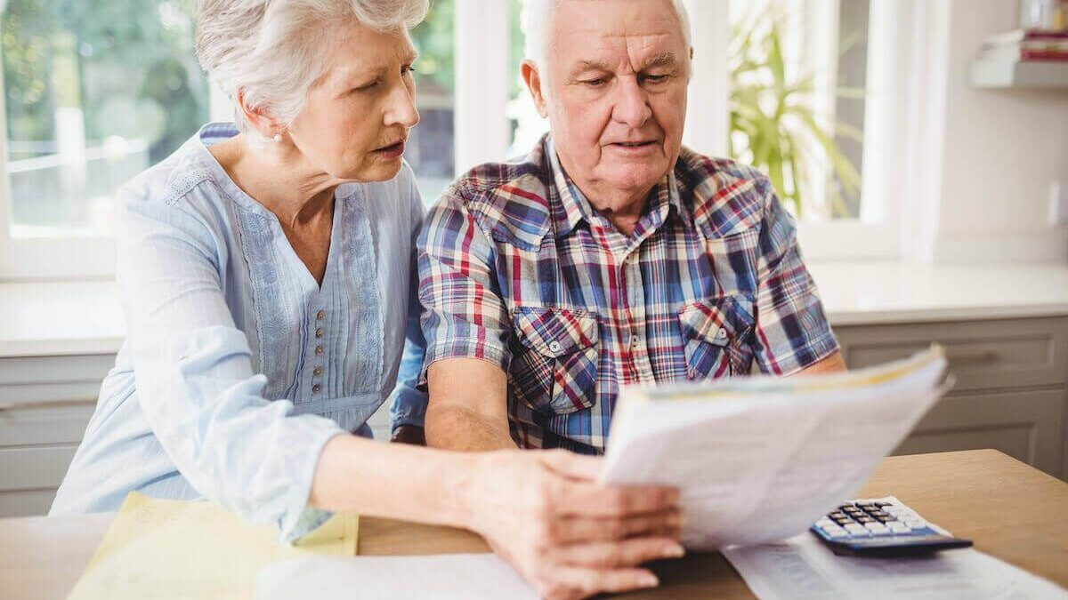 How to Make the Most Out of Retirement