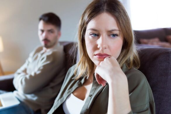 Key Tips for Successful Addiction Recovery