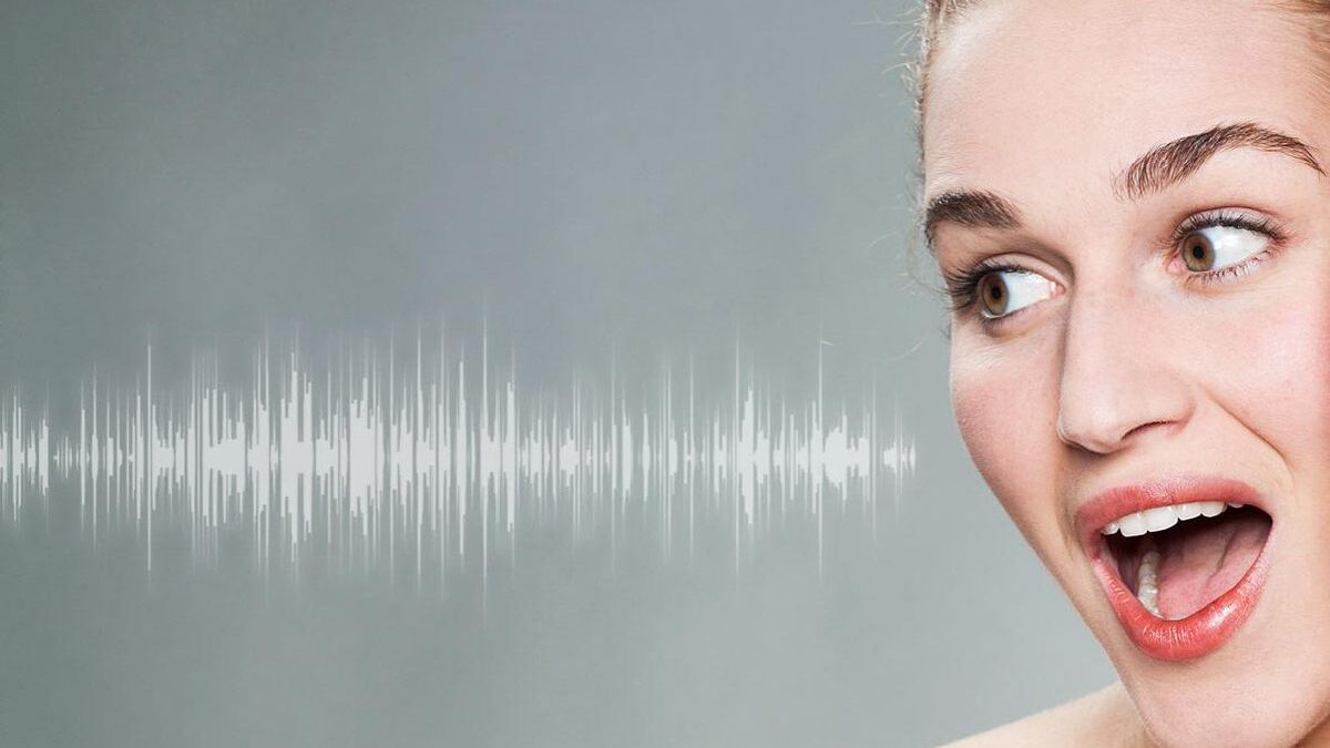 The Rise of Voice Biomarkers in Healthcare