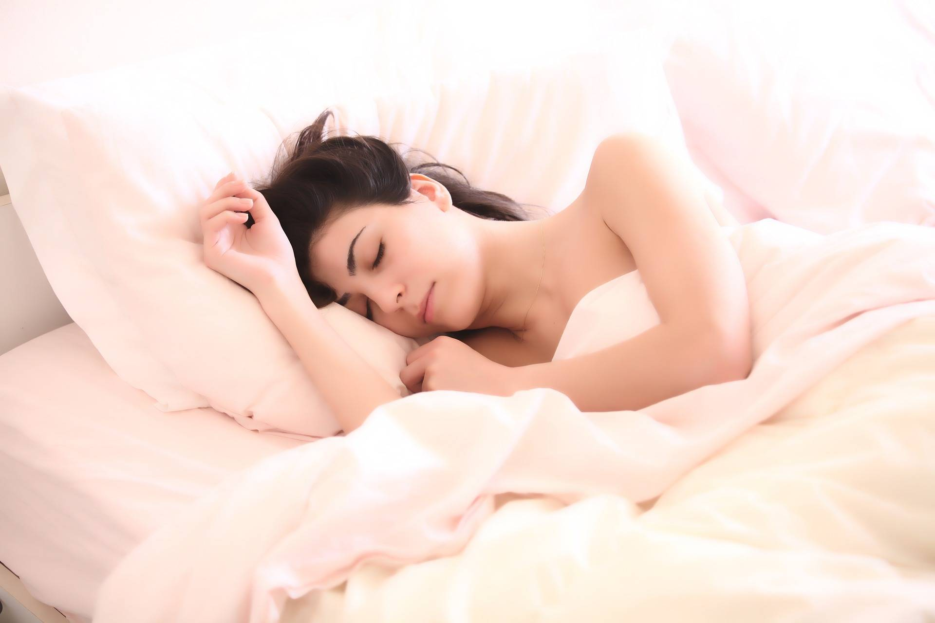 Things to Consider When Buying a Mattress