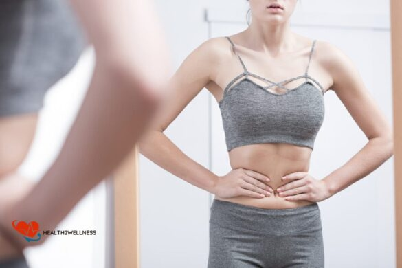 Three Things to Keep In Mind Before Your First Liposuction Surgery