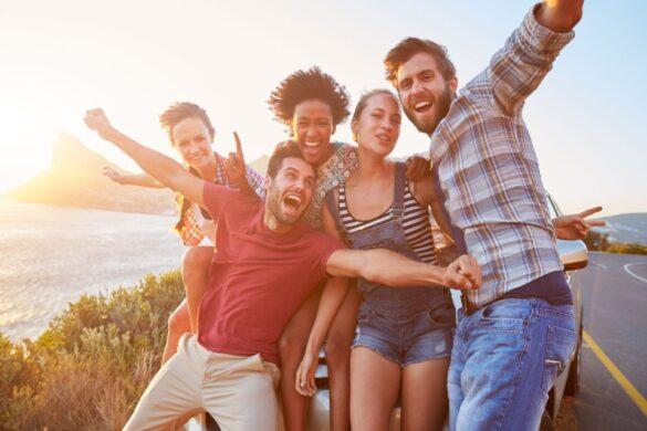 3 Important Keys to Wellness