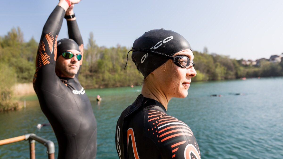 How to Pursue a Career in Triathlon Coaching and Turn Passion into Profession