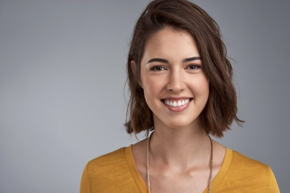 Veneers – The Pros and Cons You Need to Know