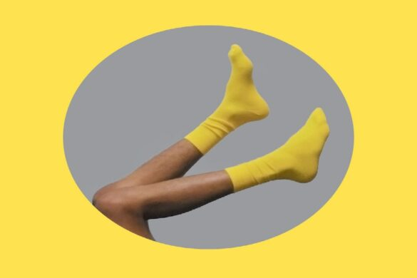 Getting the Right Support with Compression Garments
