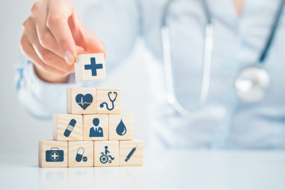 How to Choose the Best Health Insurance Plan in 2021