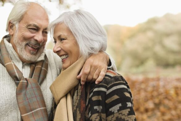 How to Live a Post-Retirement Life of Purpose