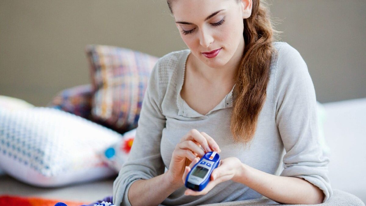 Expert Guidance: Look For These 9 Features in A Health Insurance For Diabetes