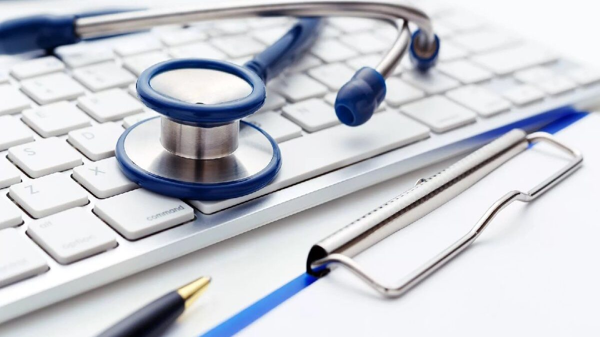 The Benefits Of Medical Market Research